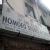 Sri Rama Homeo Stores Clinic,  | Lybrate.com
