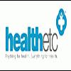 Health Etc Polyclinic Image 1