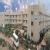 H.J.Doshi Trust Hospital Image 1