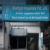 Starlight Hospitals Pvt Ltd. Image 2