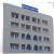 Regency Hospital Limited  Image 1