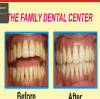 The Family Dental Center Image 1