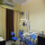 The Family Dental Center Image 2