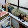 Vijaya Physiotherapy Clinic Image 2