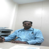 Atarva Diabetes Care Centre Image 2