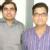 Shahapurkar Clinic,  | Lybrate.com