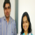 Siddhi Clinic Image 2