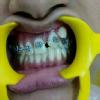 dr negi's dental clinic Image 1