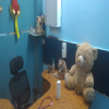 Child Care Clinic Image 1