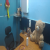 Child Care Clinic,  | Lybrate.com
