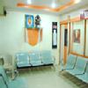 Sri Sai Homeo Clinic Image 1