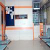 Sri Sai Homeo Clinic Image 3