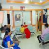 Sri Sai Homeo Clinic Image 4