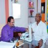 Sri Sai Homeo Clinic Image 5