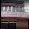 Sai Dental clinic and faciomaxillay surgery centre Image 1