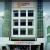 Sunshine hospital,    Lybrate.com