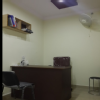 Swasthya Clinic Image 1