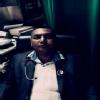 Dr. Lalit Kumar Raghav Clinic Image 1
