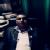 Dr. Lalit Kumar Raghav Clinic,  | Lybrate.com