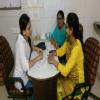 Mrunal's Diet Clinic Image 2