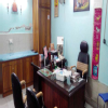 Dr Vaishnavi's Dental & Child Care Centre Image 1