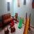 Dr Vaishnavi's Dental & Child Care Centre Image 2