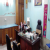 Dr Vaishnavi's Dental & Child Care Centre,  | Lybrate.com