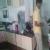 Dr Vaishnavi's Dental & Child Care Centre Image 3