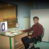 Dr. Trivedi's 4D Ultrasound, Color Doppler & Echo Lab Image 2