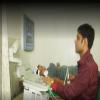 Dr. Trivedi's 4D Ultrasound, Color Doppler & Echo Lab Image 1