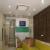 Jindal Clinics Image 2