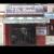 Manasvi Maternity Centre Image 4
