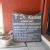 Manasvi Maternity Centre Image 3