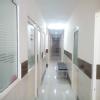 Chirayu  hospital  Image 2