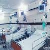 Chirayu  hospital  Image 4