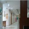 The Panacea Clinic Image 3
