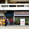 INSCOL Image 1