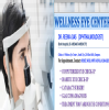 Dr. Reema Das, Wellness Eye Center Image 2