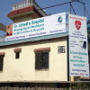 Dr Jonwal's Niramay Ayush Panchkarm Health Institute & Research Hospital Image 1