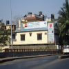 Dr Jonwal's Niramay Ayush Panchkarm Health Institute & Research Hospital Image 6