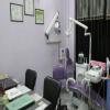 pearl 32 dental care Image 1