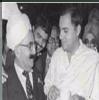 Hakim Hari Kishan Lal Dawakhana Shafakhana - Patel Nagar Image 3