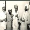 Hakim Hari Kishan Lal Dawakhana Shafakhana - Patel Nagar Image 10