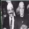 Hakim Hari Kishan Lal Dawakhana Shafakhana - Patel Nagar Image 2