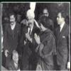 Hakim Hari Kishan Lal Dawakhana Shafakhana - Patel Nagar Image 4