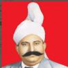 Hakim Hari Kishan Lal Dawakhana Shafakhana - Patel Nagar Image 1
