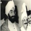 Hakim Hari Kishan Lal Dawakhana Shafakhana - Patel Nagar Image 5