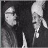 Hakim Hari Kishan Lal Dawakhana Shafakhana - Patel Nagar Image 6