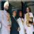 Hakim Hari Kishan Lal Dawakhana Shafakhana - Patel Nagar Image 7