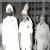 Hakim Hari Kishan Lal Dawakhana Shafakhana - Patel Nagar Image 8